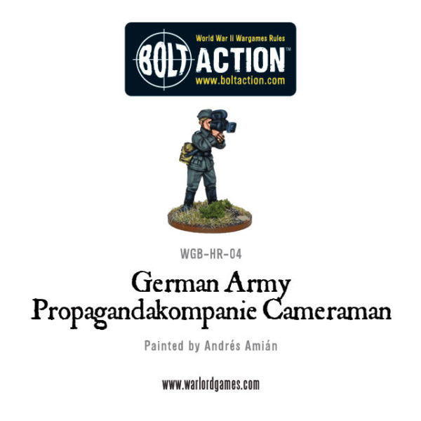 WGB-HR-04-German-Cameraman-a