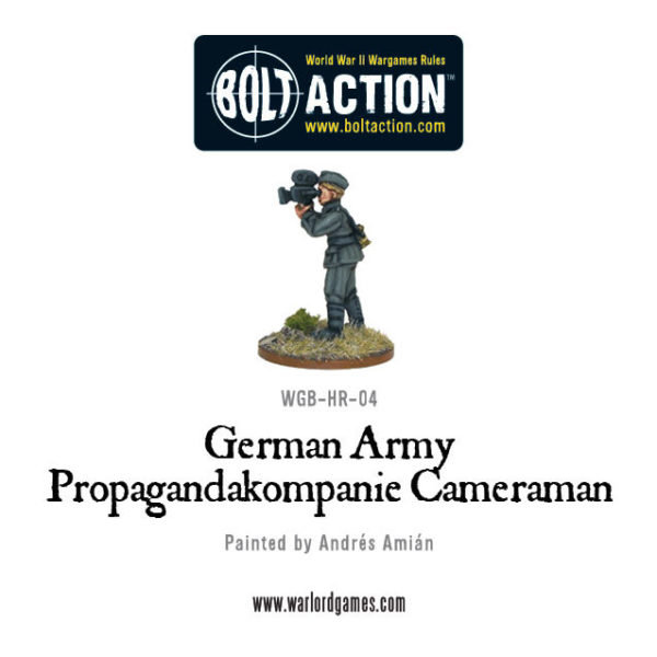 WGB-HR-04-German-Cameraman-b