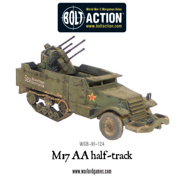 WGB-RI-124-M17-AA-half-track-a