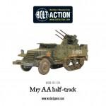 WGB-RI-124-M17-AA-half-track-b