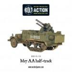 WGB-RI-124-M17-AA-half-track-c