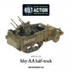 WGB-RI-124-M17-AA-half-track-d