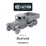 WGB-RI-131-Zis-6-truck-a