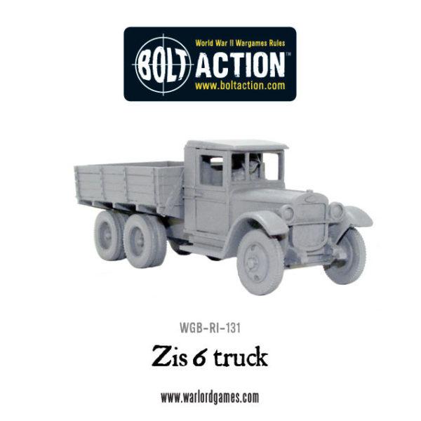 WGB-RI-131-Zis-6-truck-b