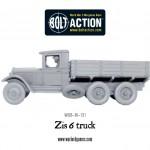 WGB-RI-131-Zis-6-truck-c