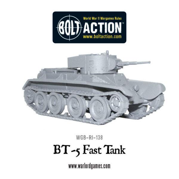 WGB-RI-138-BT5-Fast-Tank-a