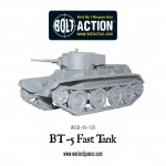 WGB-RI-138-BT5-Fast-Tank-b