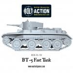 WGB-RI-138-BT5-Fast-Tank-d