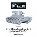 WGB-RI-139-T26B-mod-1933-cylindrical-a