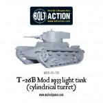 WGB-RI-139-T26B-mod-1933-cylindrical-b