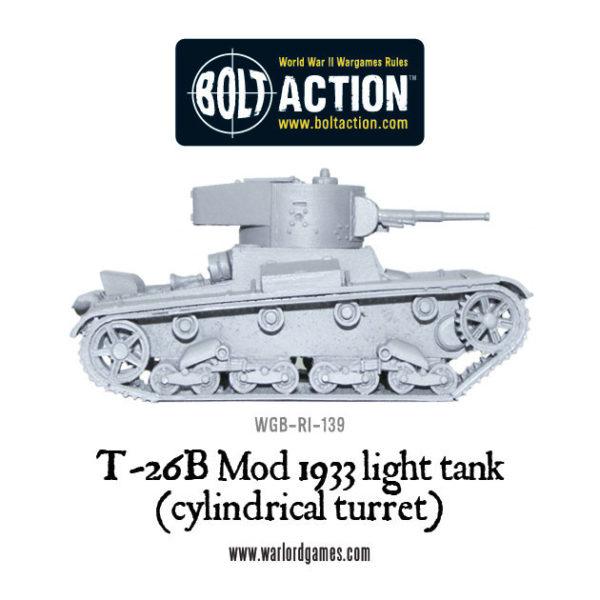 WGB-RI-139-T26B-mod-1933-cylindrical-c