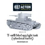 WGB-RI-139-T26B-mod-1933-cylindrical-d