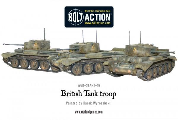 WGB-START-16-Cromwell-troop-b