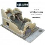 WGB-TER-46-Wrecked-house-b
