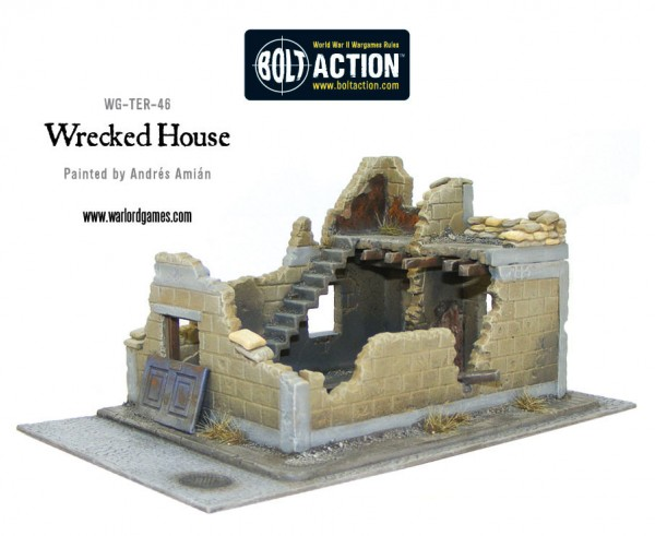 WGB-TER-46-Wrecked-house-c