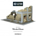 WGB-TER-46-Wrecked-house-e
