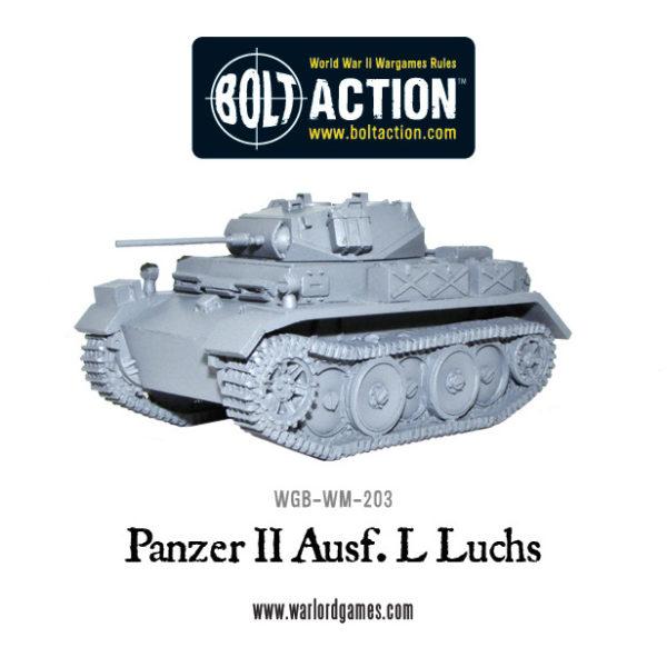 WGB-WM-203-Panzer-II-Luchs-a