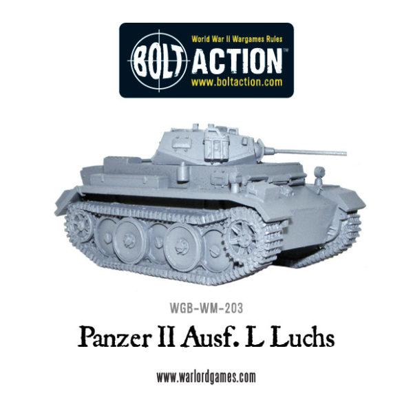 WGB-WM-203-Panzer-II-Luchs-b