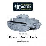 WGB-WM-203-Panzer-II-Luchs-c