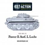 WGB-WM-203-Panzer-II-Luchs-d