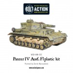 WGB-WM-505-Panzer-IV-F1-e