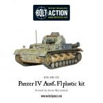 WGB-WM-505-Panzer-IV-F1-f