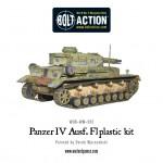 WGB-WM-505-Panzer-IV-F1-g