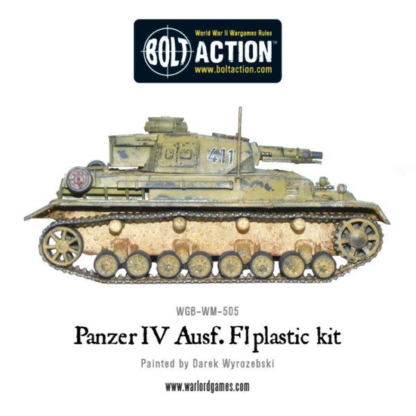 WGB-WM-505-Panzer-IV-F1-h