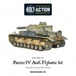 WGB-WM-505-Panzer-IV-F1-i