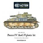 WGB-WM-505-Panzer-IV-F1-j