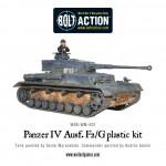 WGB-WM-505-Panzer-IV-F2-G-k