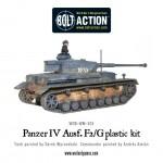 WGB-WM-505-Panzer-IV-F2-G-m