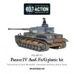 WGB-WM-505-Panzer-IV-F2-G-n