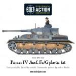 WGB-WM-505-Panzer-IV-F2-G-o