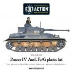 WGB-WM-505-Panzer-IV-F2-G-p