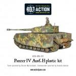 WGB-WM-505-Panzer-IV-H-c