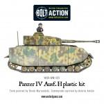WGB-WM-505-Panzer-IV-H-d