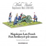 WGN-FR-35-Late-French-6pdr-cannon-c