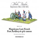 WGN-FR-35-Late-French-6pdr-cannon-d