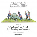 WGN-FR-35-Late-French-6pdr-cannon-e