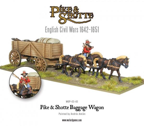 WGP-EC-63-P+S-Baggage-Wagon-a