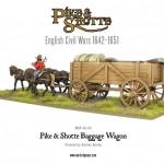 WGP-EC-63-P+S-Baggage-Wagon-c