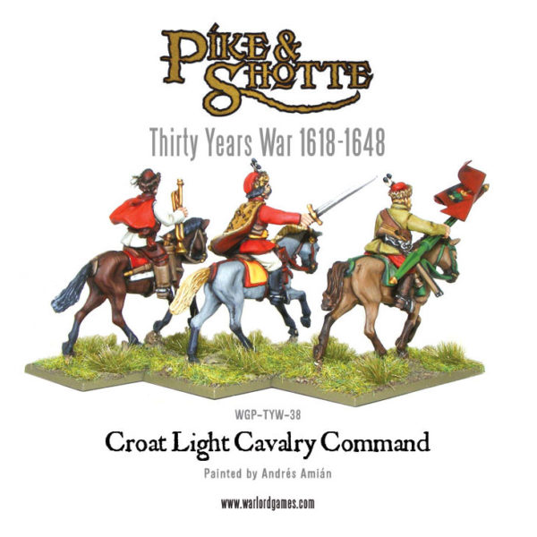 WGP-TYW-38-Croat-Cavalry-Command-b