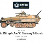 bolt-action-plastic-hanomag-dak-side-view_1_1024x1024