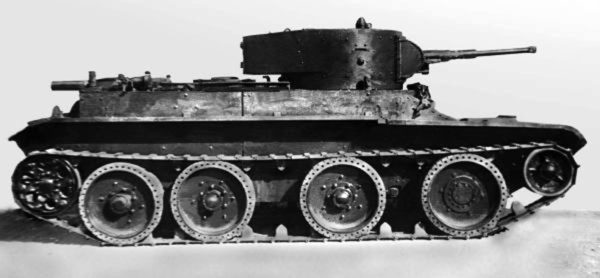 bt5-fast-tank