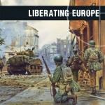 liberating_europe