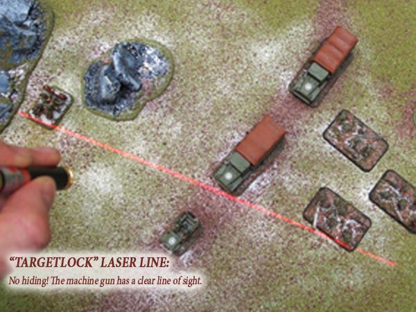 targetlock1