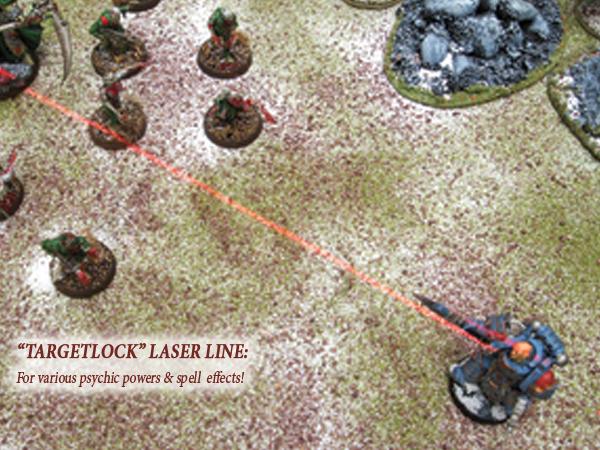 targetlock2