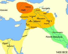 260px-Near_East_1400_BCE