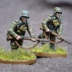 VolleyFireAndy Blitzkrieg Troops